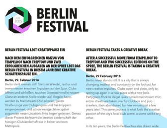 3ccdf20320d4642db26c9faf20afda171e620dce.jpg?uri=berlinfestival