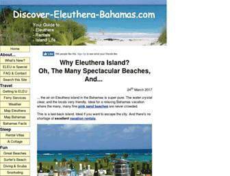3cd93f9efd3d28f7f7038bb5566cc75d6a1f87c1.jpg?uri=discover-eleuthera-bahamas