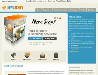3cdcc450179b649bc4a87251b77564307f16f850.jpg?uri=newsscript