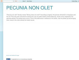 3cdd9fc5a481ee09bc173b48ba58bc0f7e8bd044.jpg?uri=maxcostidellapolitica.blogspot