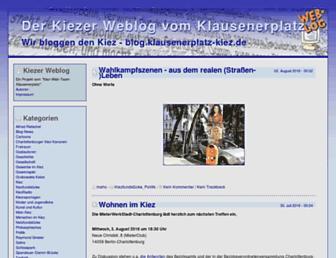 3ceae02a4b48d0b52e63e90142417ff98c513426.jpg?uri=blog.klausenerplatz-kiez