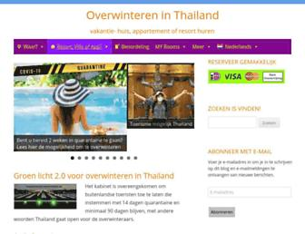 3cf242a0ce125e9e7f0f9336f06059b4279249d2.jpg?uri=overwinteren-in-thailand