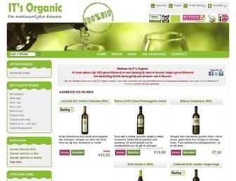 3cf2bc6e398c7d97101466514bc3240284268b2e.jpg?uri=its-organic