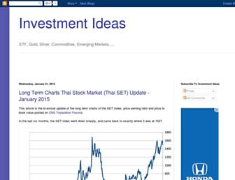3cfe061c2e94134c50f355445d44a1f67f90a0bd.jpg?uri=etf-investment-ideas.blogspot