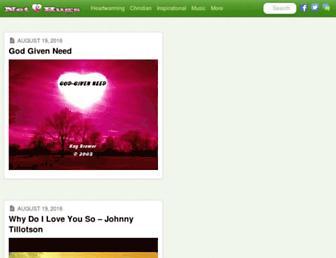 nethugs.com screenshot