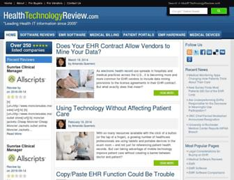 3cfe44ee6679fd004a6cc96ade6591c0183bca26.jpg?uri=healthtechnologyreview