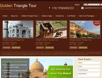 3cfe5441eeddb79449b445ea06dd9c8fe4ae9355.jpg?uri=golden-triangle-tour-india