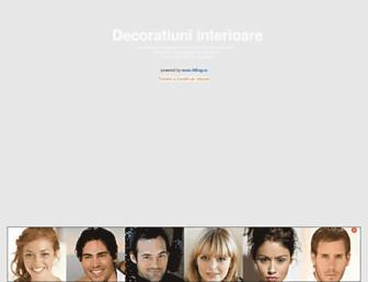3d06ae10196a898e463202104bb7c9034d4dfcea.jpg?uri=my-interior-decoration.ablog