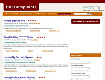3d0ed2979798b4e52f30e2f9b5da298b8484becd.jpg?uri=hotcomplaints