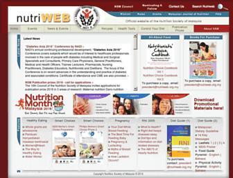 3d116765cfc4a14314885b585958b8455537dcb3.jpg?uri=nutriweb.org