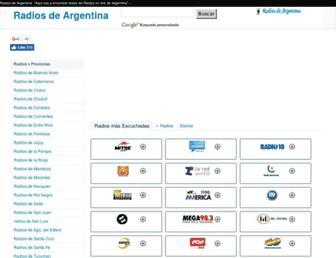 3d1ef9707489b829bdcefcca9bc0aa55abd86e18.jpg?uri=radios-argentina.com