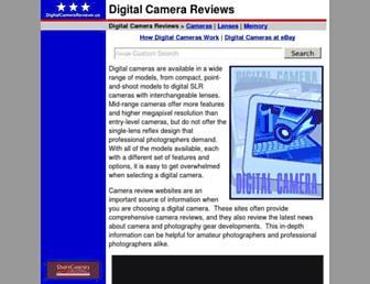 3d2007f3c57ce1f9fec5b8193a484d1f89cc59b7.jpg?uri=digitalcamerareviews