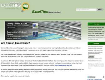 3d22c231cdcbb7e80416ec90455a97b8489321e3.jpg?uri=excel.tips