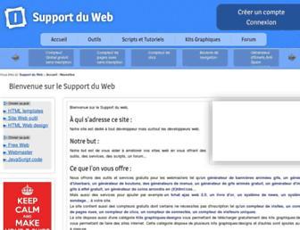 3d36eef912ba80180a33e73bc56365a311aa9fc4.jpg?uri=supportduweb