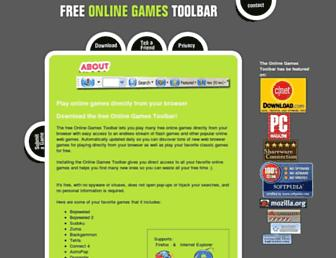 3d3af16545917610db8d52bb9e66501745c31546.jpg?uri=games-toolbar