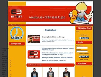 3d3ee813eea569429e87f315db25003d3a87c5f1.jpg?uri=e-street
