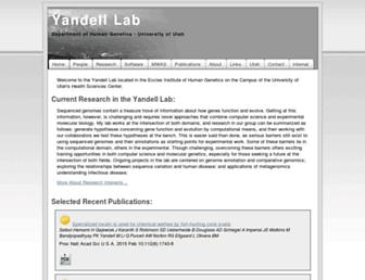 3d571fa50c5c85bfad0ba3bdacfbd4d445f91561.jpg?uri=yandell-lab