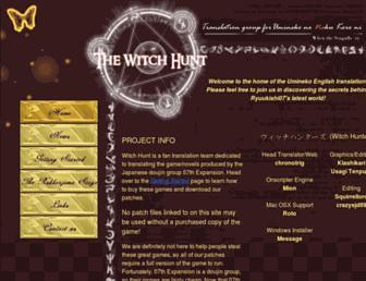 3d5c9e928ea8c4eaf5fadbb0e833e6a04767943d.jpg?uri=witch-hunt