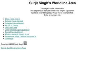 3d5d8ff1ccbe7d3e0a9989b842f552bcdaeff0fa.jpg?uri=worldline.hindi-movies-songs