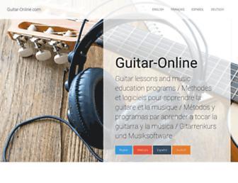 3d5ed619752a50f84a581de4e78e2ac6eff017be.jpg?uri=guitar-online