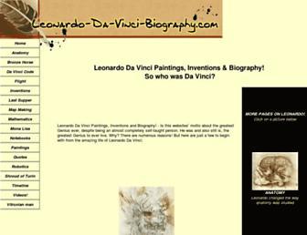 3d60bfc805903776cb86952ce4403aa3b021b523.jpg?uri=leonardo-da-vinci-biography