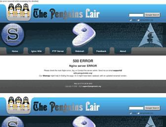 3d638821d944e8e21719a27b3a7fbd764f92b61b.jpg?uri=wiki.penguinslair