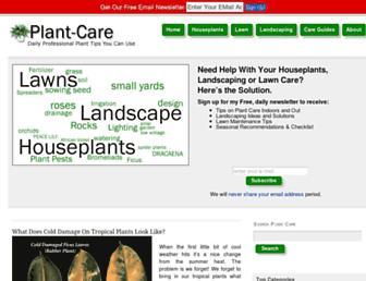 3d6947f1076585c00f15910d40b08d22ff95ef17.jpg?uri=plant-care