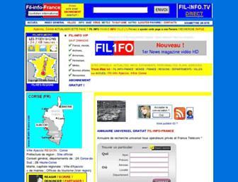 3d6b8758fee40bd848013eb4849d9db2cb64b433.jpg?uri=fil-info-ajaccio.fil-info-france