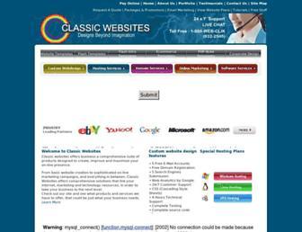 3d7423458f7c76af699c6d37d2a88b9e9a91e3ed.jpg?uri=classicwebsites