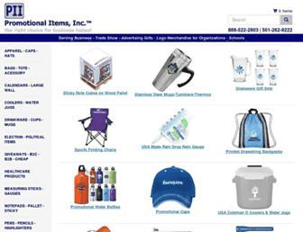 3d784aa17ec611fcf8d43785cc820038c0f81daf.jpg?uri=promotional-items-inc