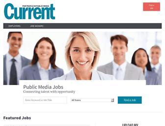 3d7970272ae6d67a60a0dbad6398cb22d52002bf.jpg?uri=jobs.current