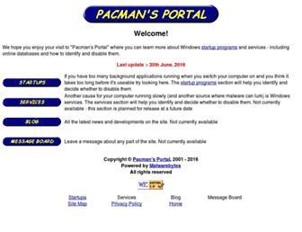 3d79f7e11ab14caa17e8900692576d88b0e1ed89.jpg?uri=pacs-portal.co