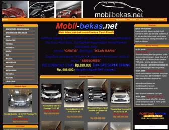 3d7b6476e08398e1b4dd6499f832f48749ce3296.jpg?uri=mobil-bekas