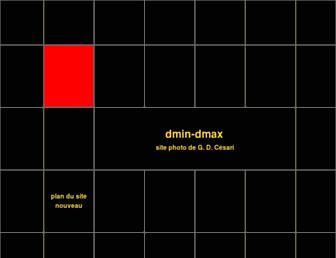 3d7c0e97afd0315faa05907e32b02375cb3b7f31.jpg?uri=dmin-dmax