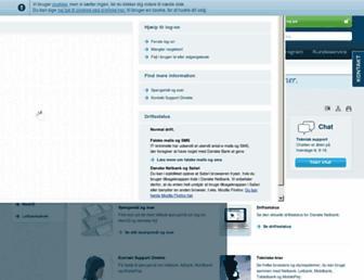3d8321aa4df72289321037995740c39f47b66746.jpg?uri=danskenetbank