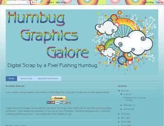 3d84de0d78a32917c8e29d0737d18dae068f9927.jpg?uri=humbuggraphicsgalore.blogspot