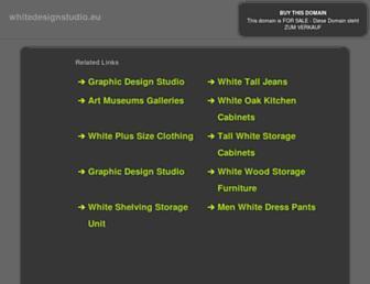 3d9039d0053fcdf9d0efca741cd6f69915e856d2.jpg?uri=whitedesignstudio