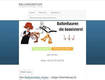 3d9061093fb6d0e168f148c2954fd44550d69c9a.jpg?uri=ballonkuenstler