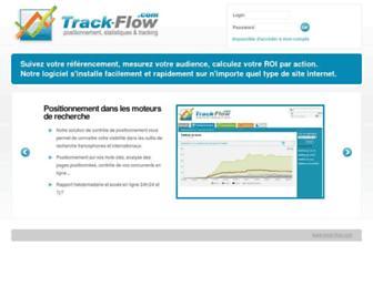 3d9438bb04ffaaf9f57788fff91220c68ba38c90.jpg?uri=track-flow