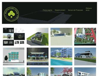 3d95bb599dd0ff652abff60e095e6fe13b512791.jpg?uri=arhitecturaverde