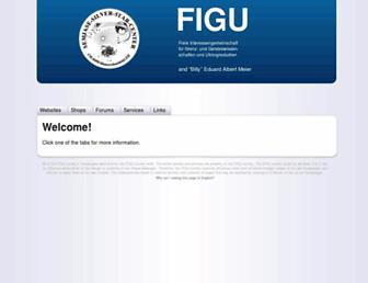 Thumbshot of Figu.org