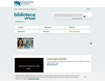 3d9a868c066968300d363da9c2fb457646e45c66.jpg?uri=biblio.uoc