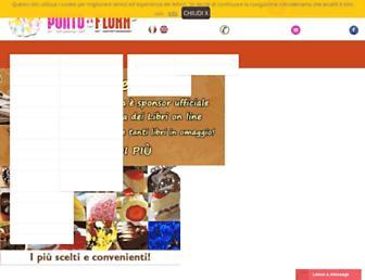 3da2b5131bd3f65a957377434d52ddc0d5839c1a.jpg?uri=puntoflora