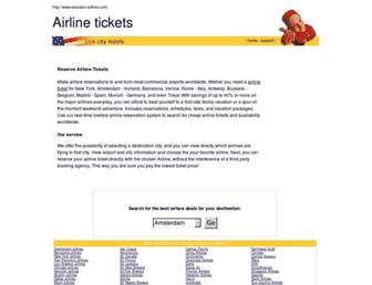 3dab208b6fb0767bceea2008ddff71e89219024a.jpg?uri=bearskin-airlines