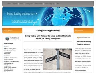 3dadc51db122417866be39d00fd45ac332252ff8.jpg?uri=swing-trading-options