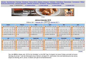 3daf8d26d21dfe90ef4624c448c749478e595f75.jpg?uri=kalender-365