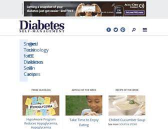 3db17e44e52afb6964ec3c9c324c5b6088103c59.jpg?uri=diabetesselfmanagement