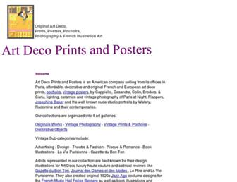3db65e7df186bb135e2a646501ea0eeafdd91737.jpg?uri=art-deco-prints-and-posters