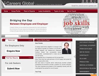 3db8161e2d72fef965ea349af9bdce42abe8955b.jpg?uri=careers-global
