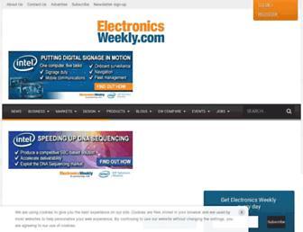 3dbff20fc8e88153c5791f432c9a212aa2ca2bb9.jpg?uri=electronicsweekly
